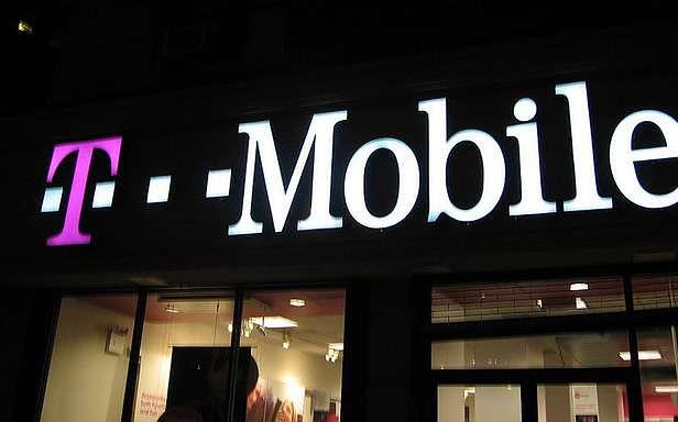 T-Mobile już niedługo jako persona non grata w polskiej Sieci? (Fot. Flickr/swruler9284/Lic. CC by)