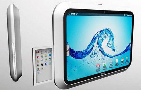 tablet-htc-evolve