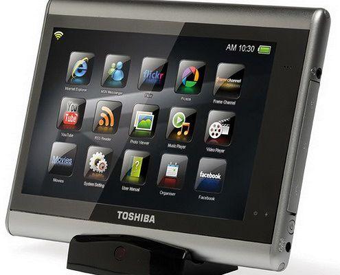 tablet-multimedialny-toshiba-journe-touch