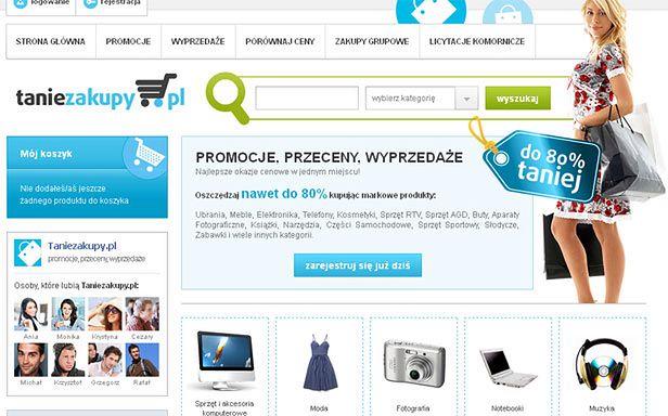 czaty bez rejestracji Bielsko-Biała
