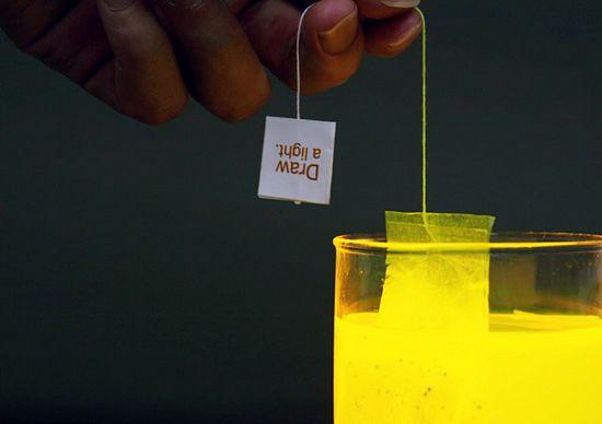 tea-bag-light