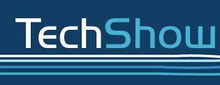 techshow