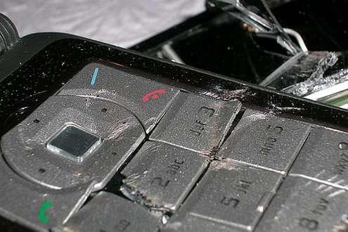 Bo rachunek był za wysoki! (Fot. Flickr/DesignPeopleMe/Lic. CC by)