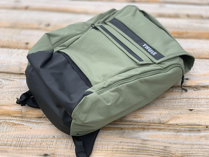 Plecak Thule Paramount Backpack 27L