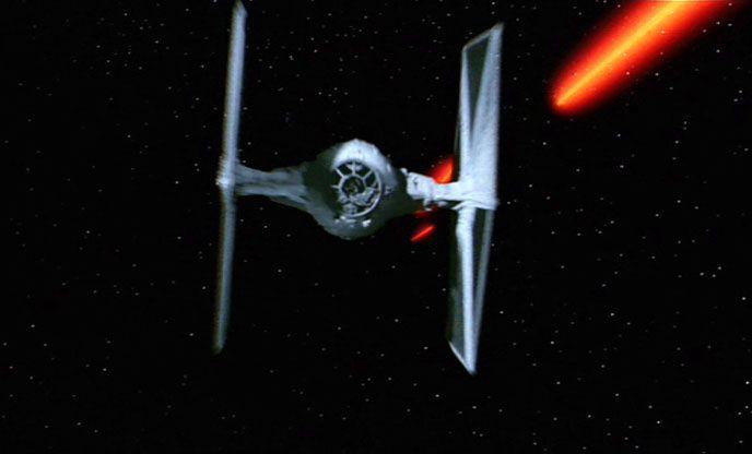 Fot. Lucasfilms
