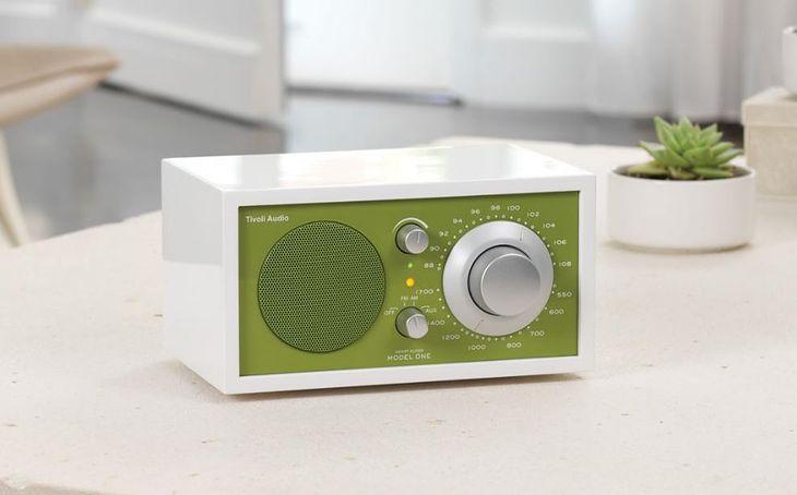Tivoli Audio Model One Bluetooth Am Fm Radio likewise Turre in addition Prod M1 Radio And Ipod Speaker Tivoli Audio Refm1 Slb moreover 2013 Spark as well Albergo Plus Customizable Fm Dab Bluetooth Clock Radio. on tivoli audio model one radio