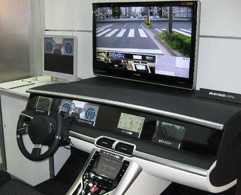 toshiba-automotive-05-25-09