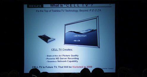toshiba-cell-tv