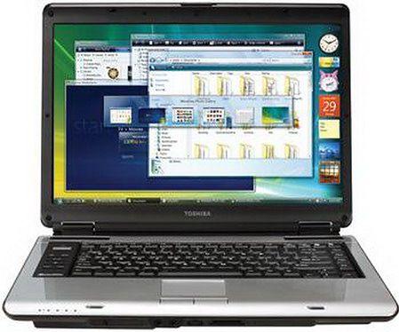 toshiba-satellite-a135-laptop