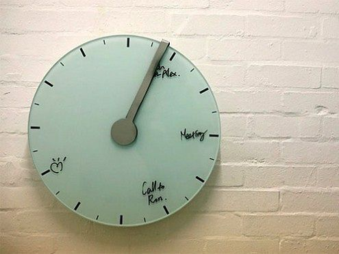 trace-of-time-clock