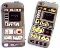 Trikoder z serialu Star Trek: The Next Generation