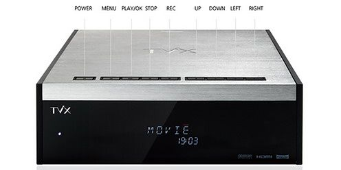 TVIX-PVR-M-6620N-1