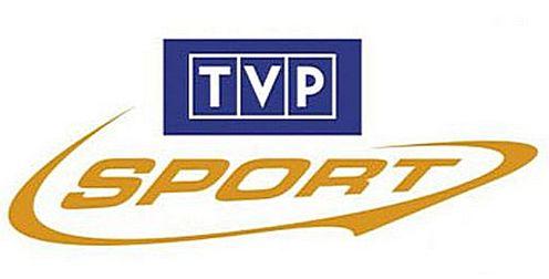 tvp-sport