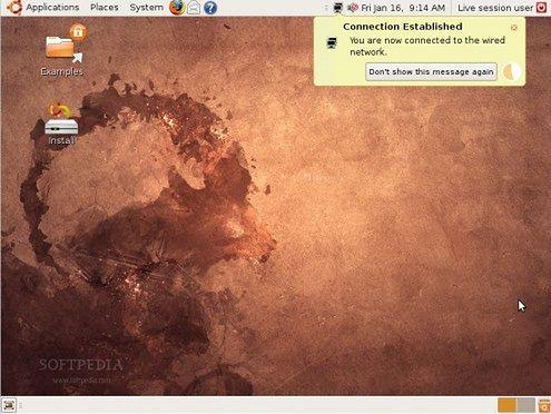 ubuntu-9-04-alpha-3-screenshot-tour-4