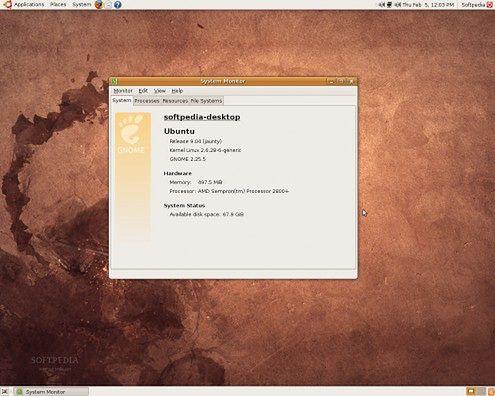 ubuntu-9-04-alpha-4-screenshot-tour-12