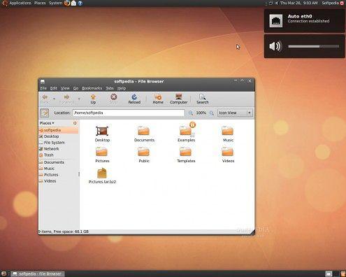 ubuntu-9-04-release-candidate-is-here-2