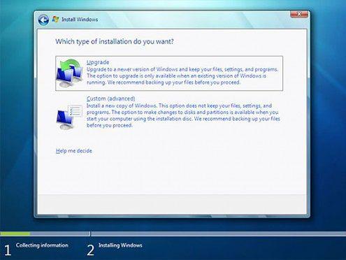 windows7center.com