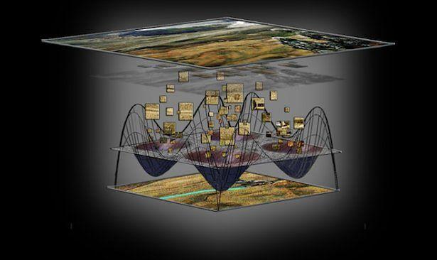Fot. DARPA