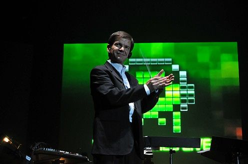Video Games Live 02