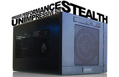 vigor-stealth-komputer-dla-graczy