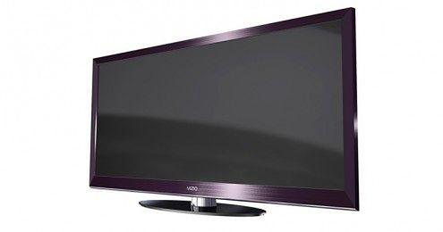 Vizio XVT Pro 580CD 01