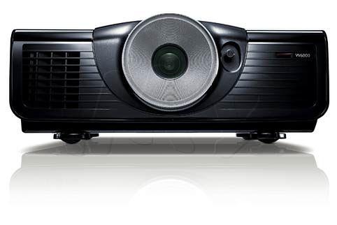 W6000