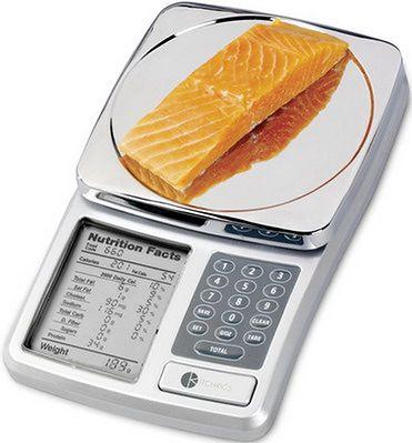 waga-policzy-kalorie
