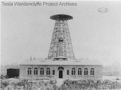 wardenclyffe-tower-29426-43bd2ac.jpg