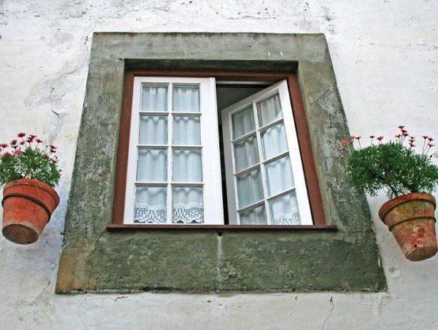 Testujemy nowe Okna (fot. na lic. CC; Flickr.com/by Fr Antunes)