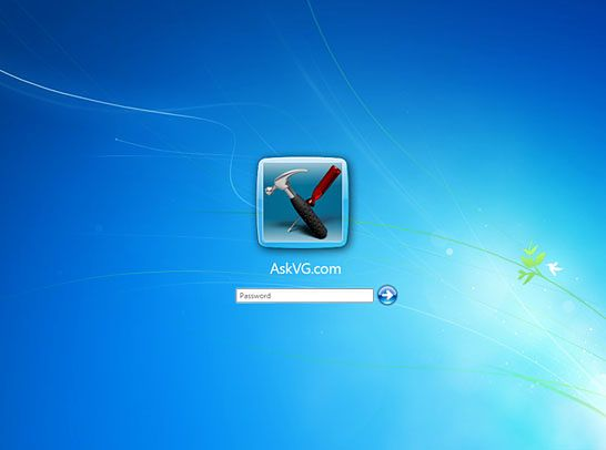 Wyłączenie tapety w Windows 7 to zły pomysł. Sprawdź dlaczego ... 2d786307e4a