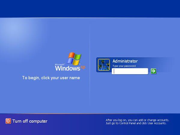 windows-logowanie