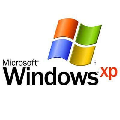 windows-xp-logo-400x400-5ae7e108.jpg