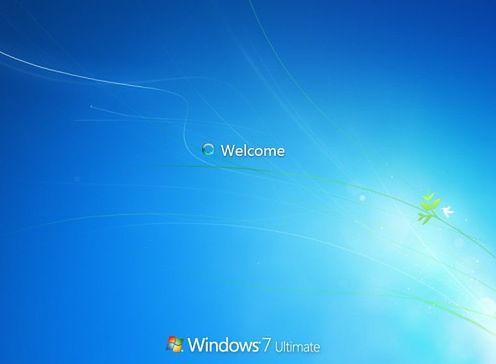 windows7welcome