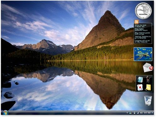 fot. Engadget.com