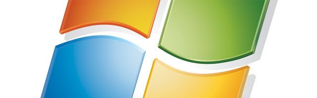 windowsvista-logo-big