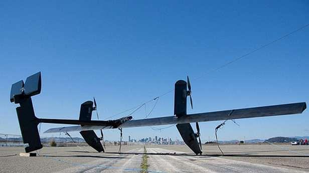 Wing 7 (Fot. Dvice.com)
