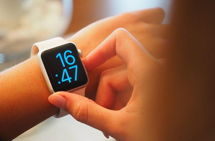 Podpowiadamy, jaki smartwatch wybrać