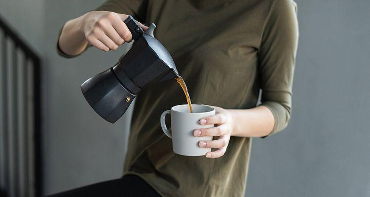 Podpowiadamy, jaki ekspres do kawy wybrać