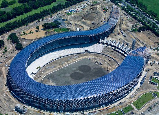 world-games-stadium