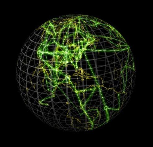 worldwideweb