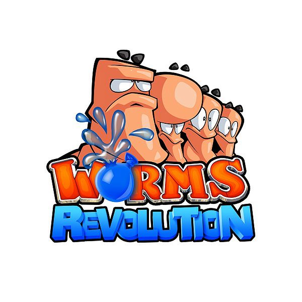 Worms Revolution (Fot. Nerd Age)