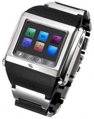 wristfone-stainless-steel-381x479