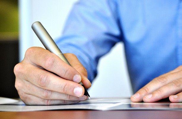 Długopisy do zadań specjalnych (fot.: sxc.hu)
