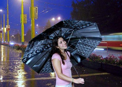 x-ray-umbrella2