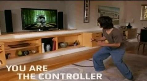 xbox-360-ty-jestes-kontrolerem