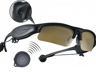 xonix-5-in-1-video-sunglasses