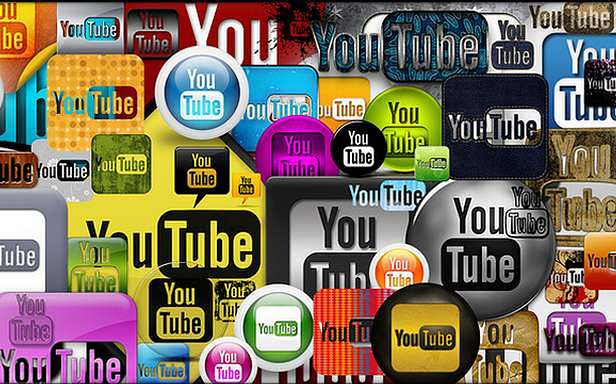 YouTube zadba, by użytkownicy nie naruszali praw autorskich