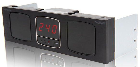 Zalman ZM-PCM1