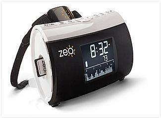zeo-personal-sleep-coach
