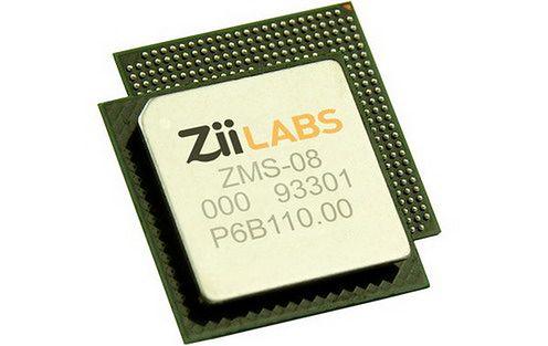 ziilabs-akcelerator-do-netbookow